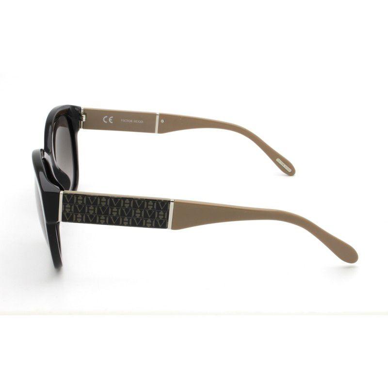 393607664 ... Óculos de Sol Victor Hugo SH1715 0700 55-17 - Imagem 3 ...