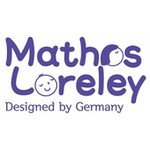Mathos Loreley