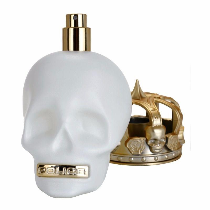 Perfume Police Icon Eau de Parfum Masculino 125ML - Ibuy Perfumes ... c1b70f5402