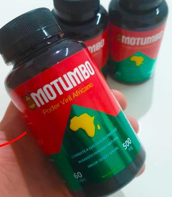 motumbo farmacia