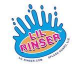Lil Rinser