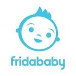 Frida Baby