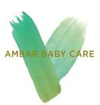 Âmbar Baby Care