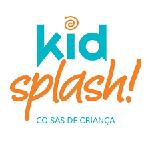 KidSplash