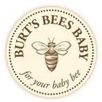 Burt´s Bees Baby
