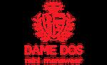 Dame Dos