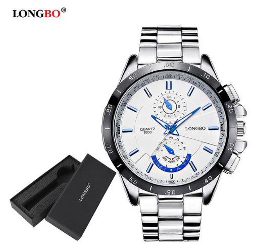 relogio-masculino-longbo-8833