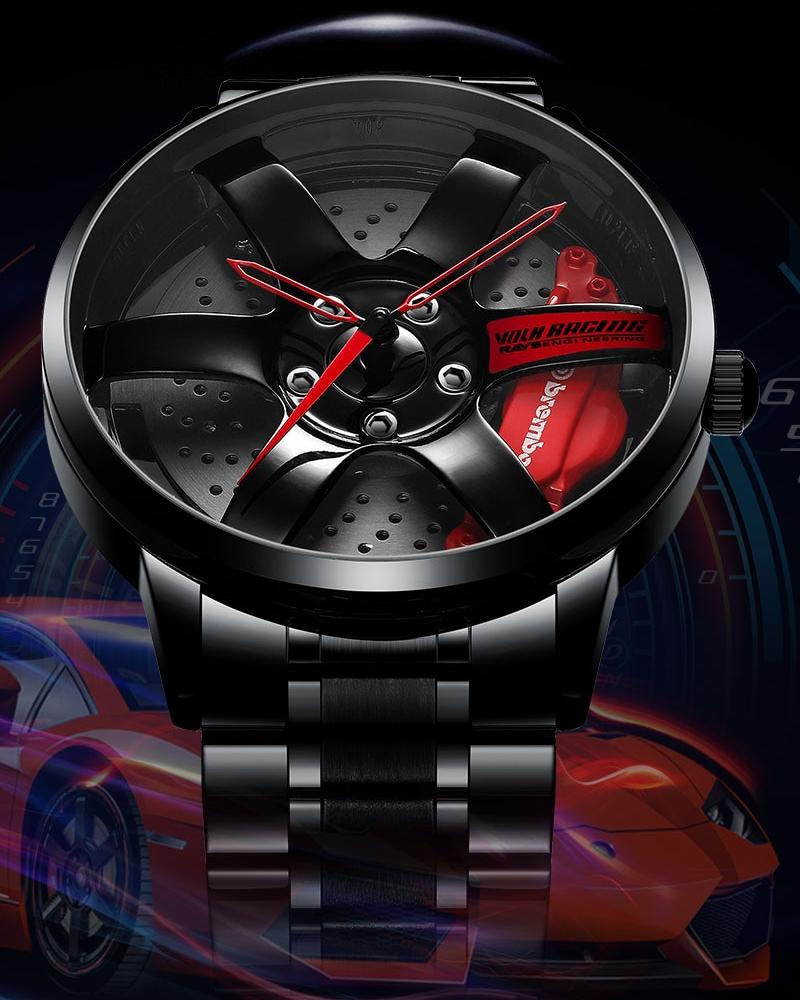 Relógio Super Esporte NEKTOM 8206 3