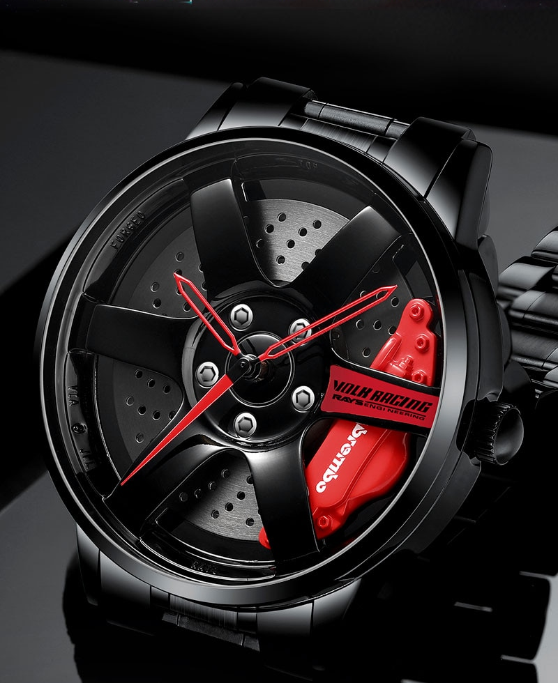 Relógio Super Esporte NEKTOM 8206 7