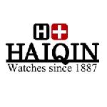 HAIQIN