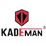 Kademan