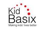 Kid Basicx