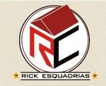 RICK ESQUADRIAS
