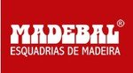 MADEBAL