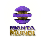 Monta Mundi