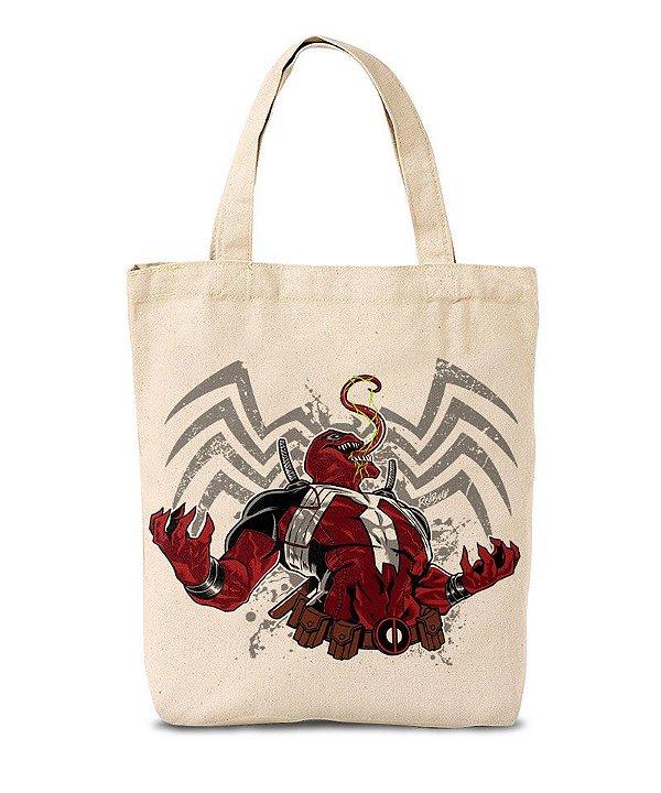 Ecobag Venompool
