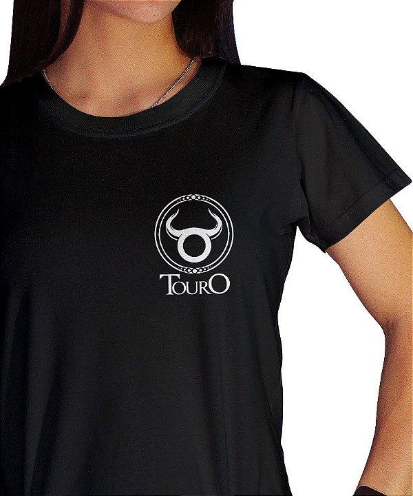 Camiseta Taurino
