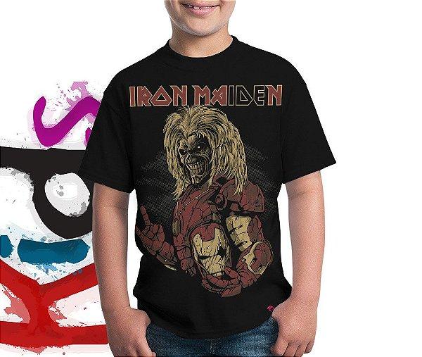 55c8111c3e Camisetas criativas para geeks e nerds descolados. - RedBug Camisetas