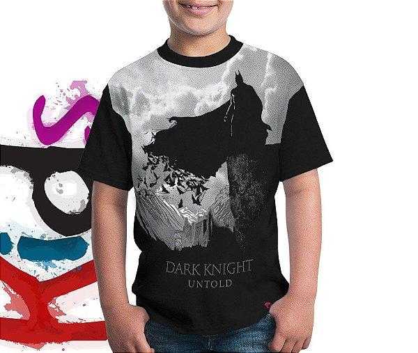 Camiseta Dark Guardian