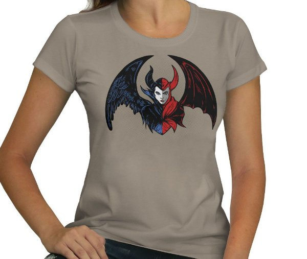 Camiseta Amantes