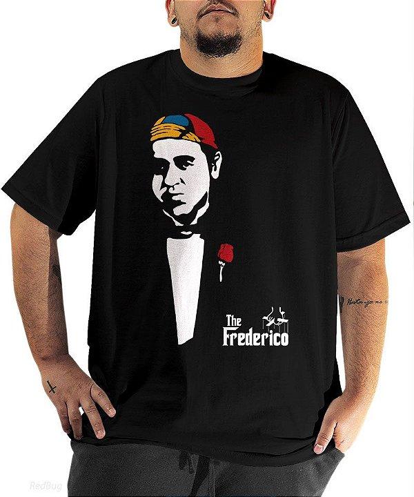 Camiseta Quico