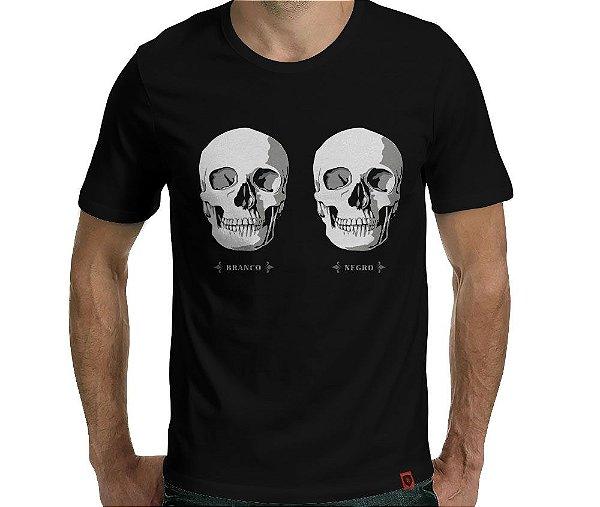 Camiseta Igualdade