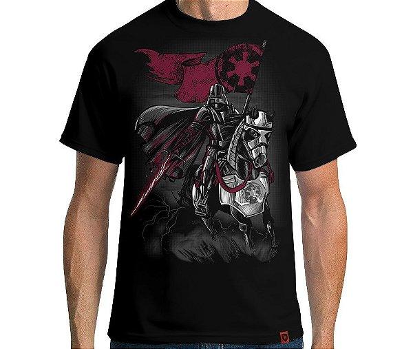 Camiseta Império