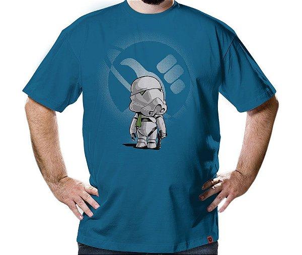 Camiseta Ordem 42