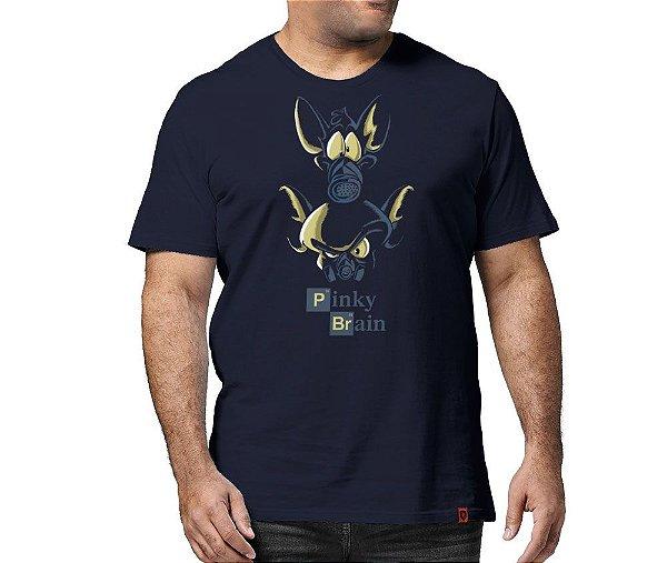 bee1cdfcba6 Camisetas criativas para geeks e nerds descolados. - RedBug Camisetas