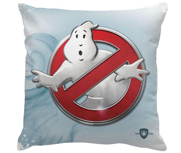Almofada - Ghostbusters