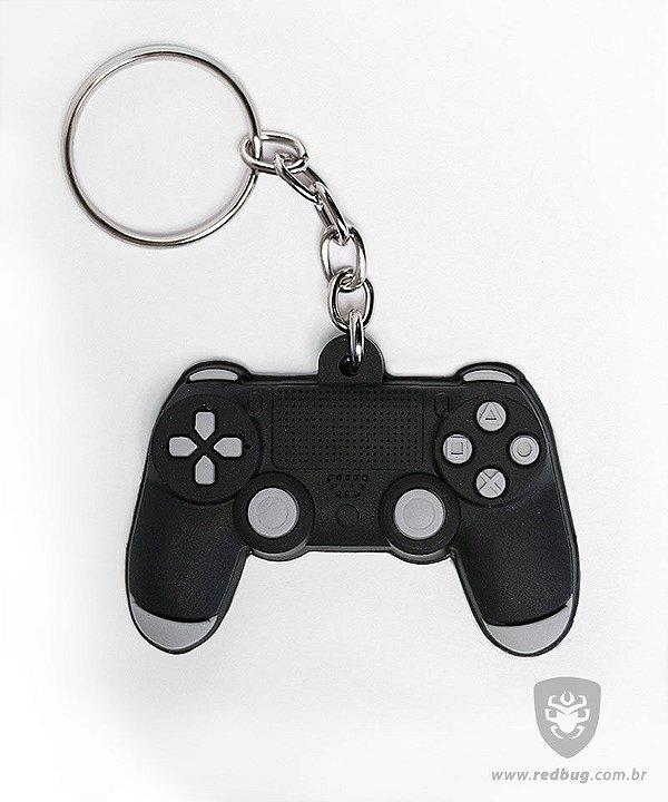 Chaveiro PSP