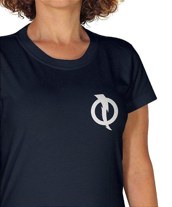 Camiseta Super Choque