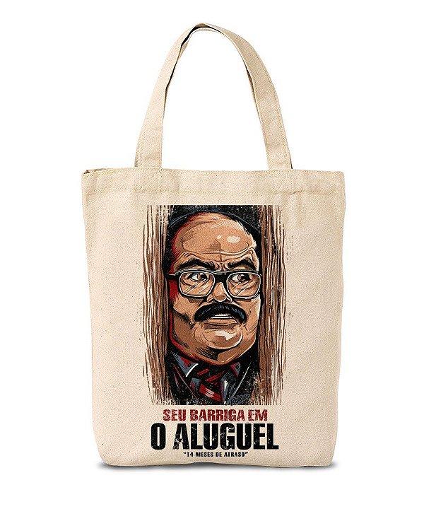 Ecobag O Aluguel