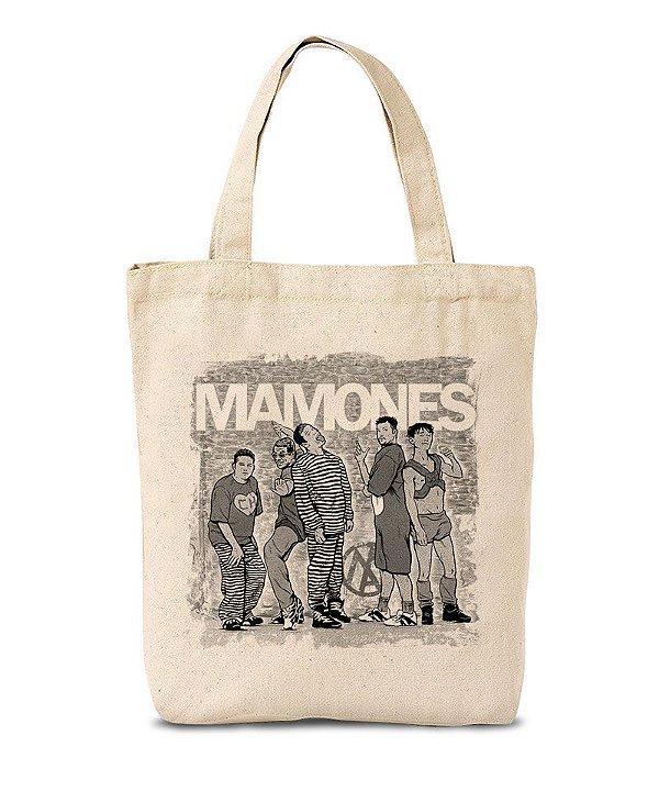 Ecobag Mamones