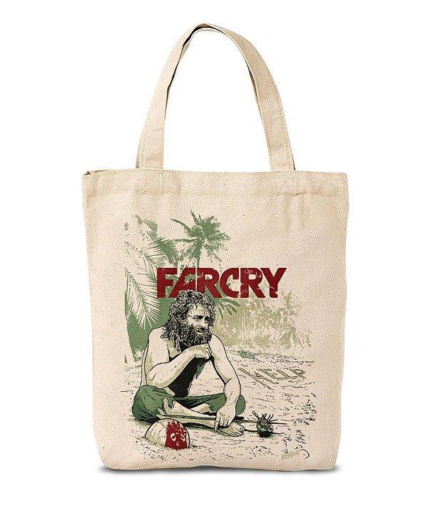 Ecobag Farcry