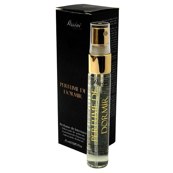 Perfume de Dormir Odorizante de Ambiente  Pessini - Erótika Store