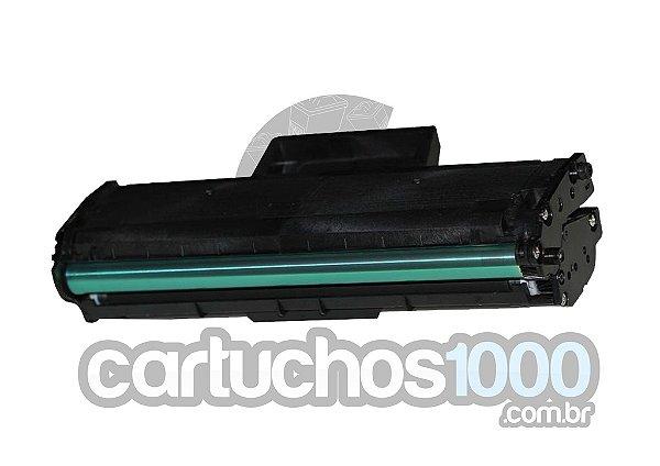 Toner Samsung MLT-D101S D101 101/101S /ML2160 ML2161 ML2165/ Compatível