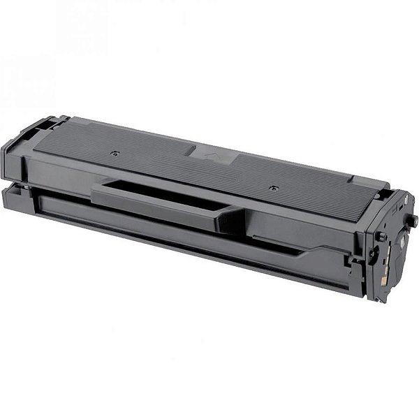 Toner D111 compatível para impressora Samsung