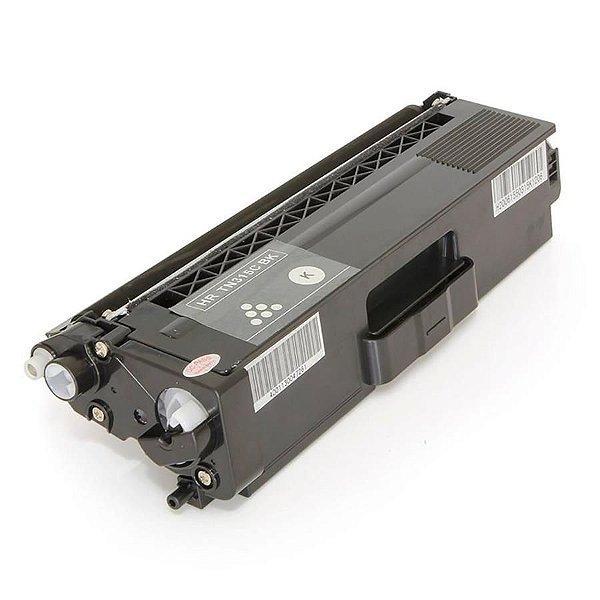 TN 310 BK TN310  Toner preto compatível para impressoras Brother HL-4150CDN, 4570CDW, 4570CDWT, MFC-9460CDN, 9560CDW e 9970CDW.