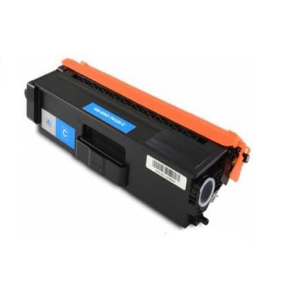 TN-310C  TN 310 C Toner compatível Cyan com rendimento de 1500 págs, compatível com as impressoras HL-4150CDN, HL-4570CDW, HL-4570CDWT, MFC-9460CDN, MFC-9560CDW e MFC-9970CDW.