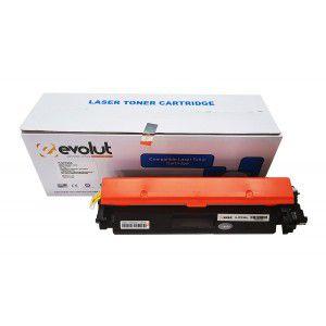CF 230 A / CF230A CF230 Toner compatível para impressoras HP M203, M227, M203DW, M203DN, M227FDW, M227SDN