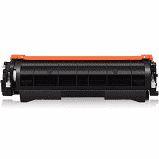 CF 230 X / CF230 / CF230X Toner compatível HP, para impressoras: M203DW, M203DN, M227FDW, M227SDN