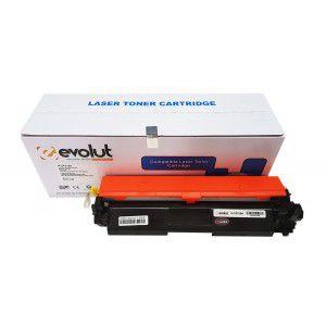 CF 218 A / CF218 / CF 218 18A 18 Toner compatível Preto para LaserJet Pro M104w, HP LaserJet Pro MFP M132fw,nw, rendimento 1400 páginas.