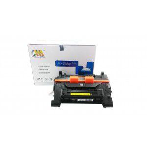 Toner compatível HP CF281a CF 281 A CF281 81a Pro 600 M601 M602 M601N M605N M604 M606