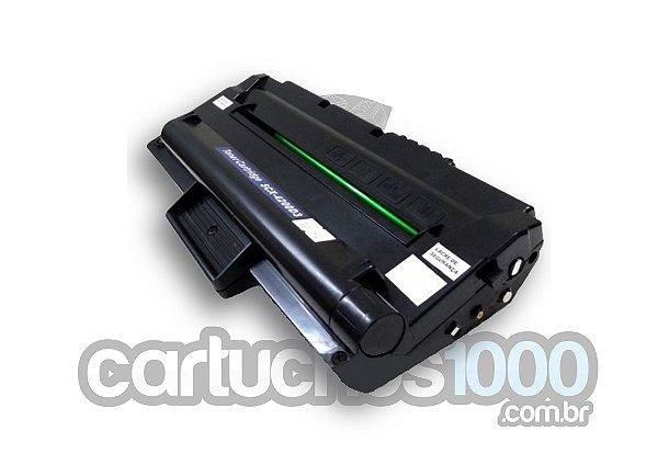 Toner Samsung SCX- 4200D3 4200/ SCX 4200 SCX4220 SCX4200A/ Compatível