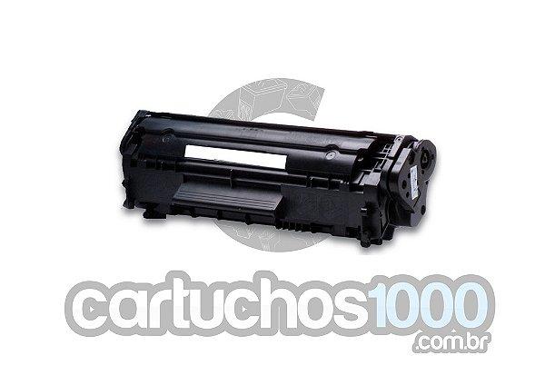 Toner HP CE  278A 278 78A/ P1566 P 1606 P1606N P1606DN M1530 M 1536 M1536DNF / Compatível