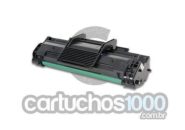 Toner Samsung ML1610 1610 SCX4521 ML2510 / Compatível