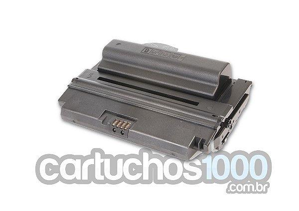 Toner Samsung MLT-D208S MLT D208L D 208 / ML1635 SCX 5635 FN SCX 5835 FN/ Compatível