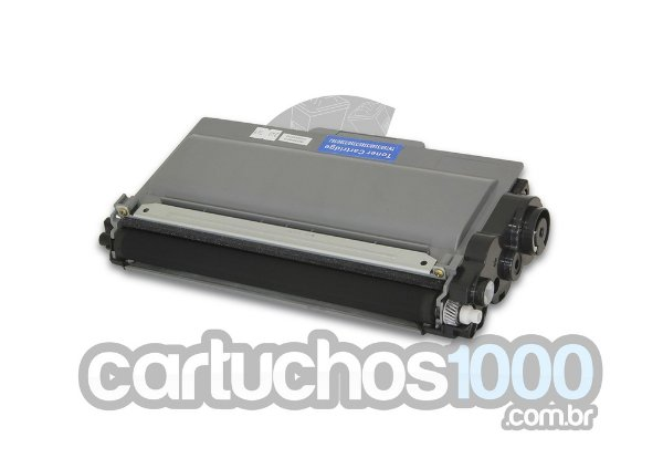 Toner Brother TN 720 / 750 / 780 / TN 750 TN 780 DCP8110 HL5450 MFC8510 DCP8150 HL5470 MFC8710 / Compatível