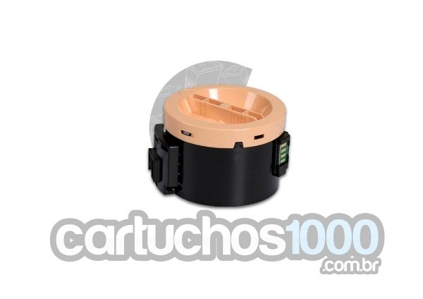 Toner Xerox 3010 3040 3045 / 106R02182 / Compatível